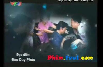 Phim Mùa Hè Tinh Khôi Trên Kênh VTV3 Online