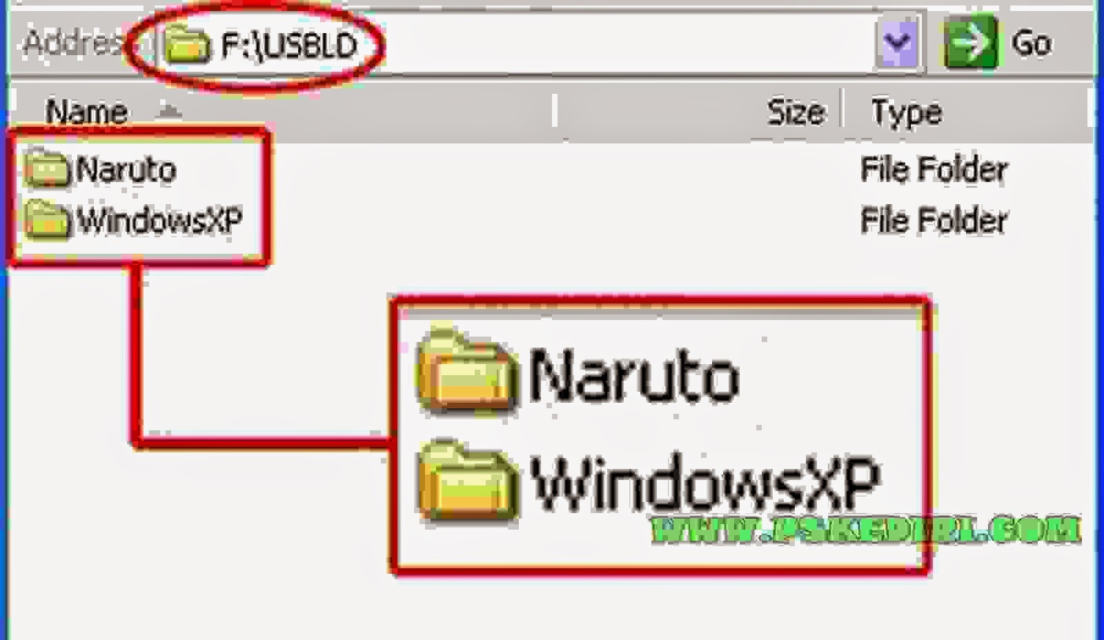 Open USB Loader PS2