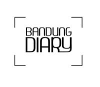 Bandung Diary