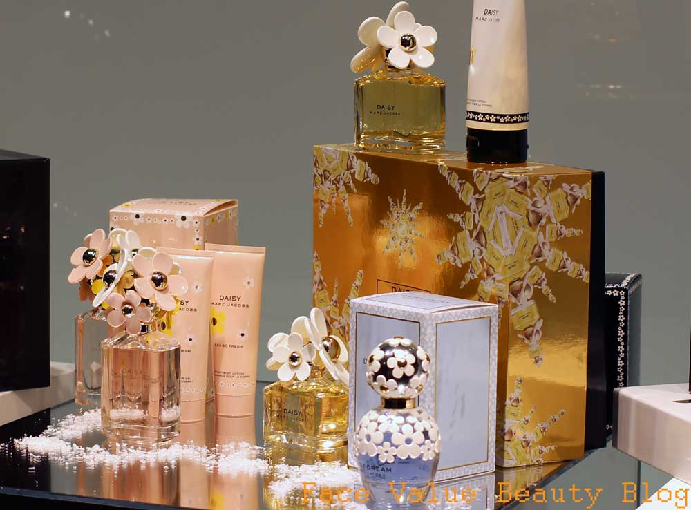 The Most Beautiful Perfume Bottles For Your Dresser