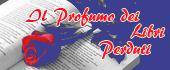 Il Banner del Blog