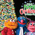 A Very Furry Christmas at Sesame Place {Giveaway}