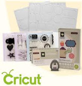 CTMH Art Philosophy Cricut Collection $99