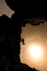 CLIMBING PHOTOS SERVICE