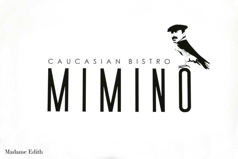 http://madameedith.blogspot.com/2014/08/mimino-caucasian-bistro.html
