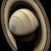Che cos'è quell'esagono al polo nord di Saturno?