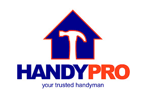 Contact Your Local Handyman