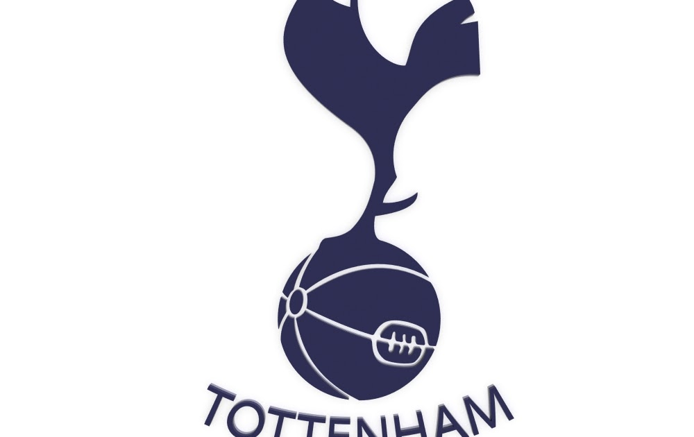 Box 3dsm Escudo Do Tottenham Tottenham Crest
