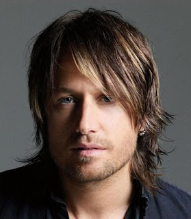 Mens Long Hairstyle Pictures - 2012 Hairstyle Ideas