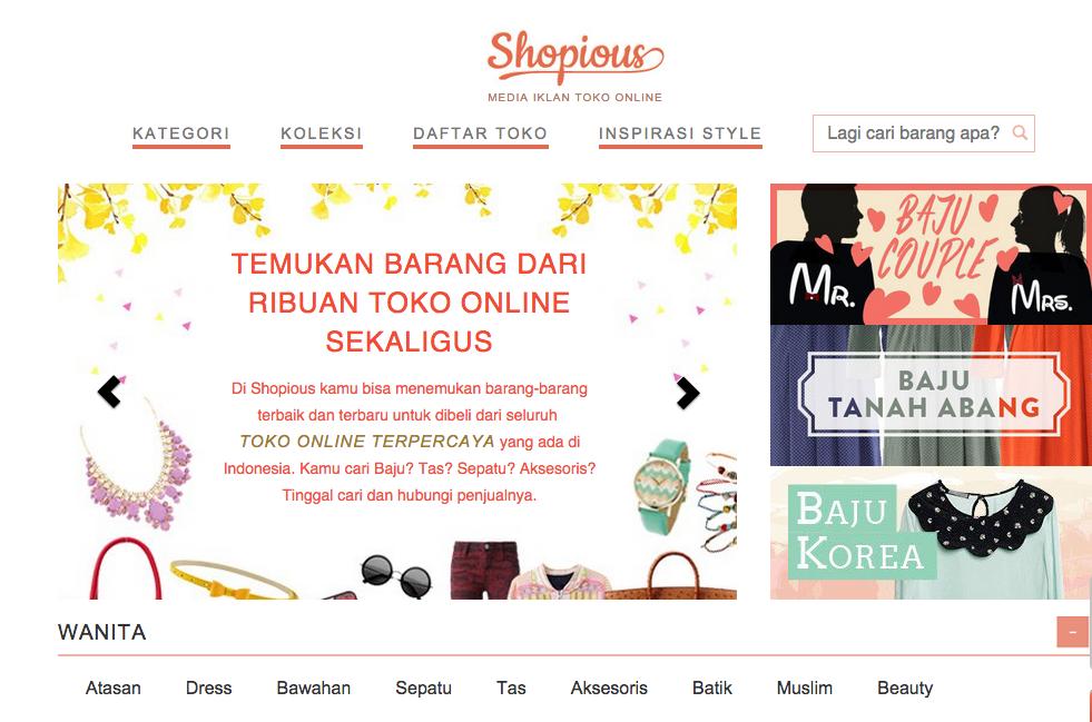 shopius.com
