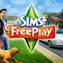 Cara Hack Simoleons dan Life Points The Sims Freeplay di Android
