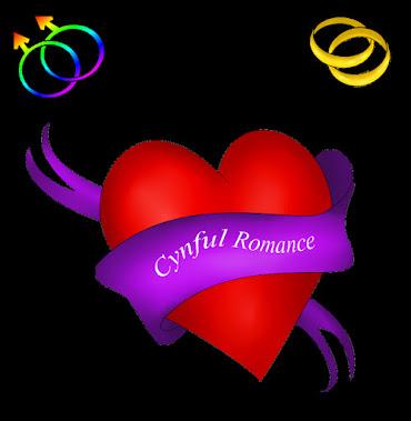 Cynful Romance