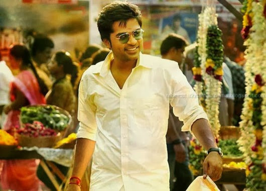 vaalu simbu wallpapers vaalu simbu images tamil movie