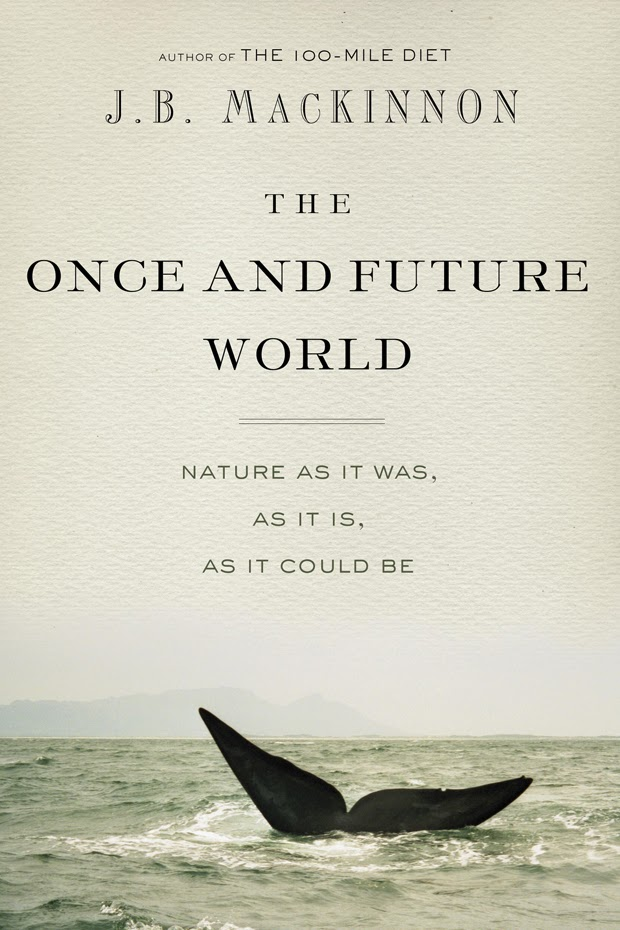 http://discover.halifaxpubliclibraries.ca/?q=title:%22once%20and%20future%20world%22