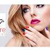 Wolare Cosméticos - Os melhores cosméticos e super promoções para você!
