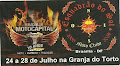 BRASILIA MOTO CAPITAL