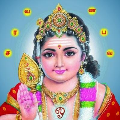 முருக பெருமானின் அழகிய படங்கள் - Page 2 Lord+muruga+devotional+images