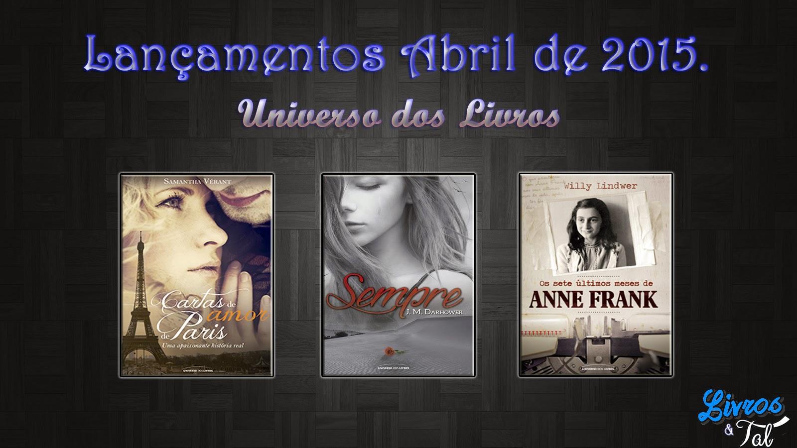 http://livrosetalgroup.blogspot.com.br/p/blog-page_99.html