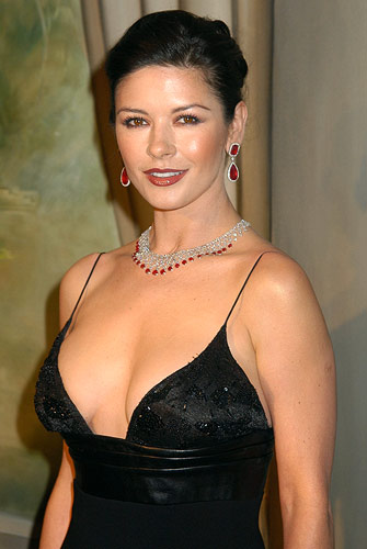 wallpaper catherine zeta jones. CATHERINE ZETA JONES