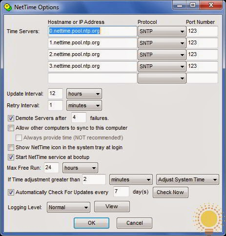 Nettime free download software