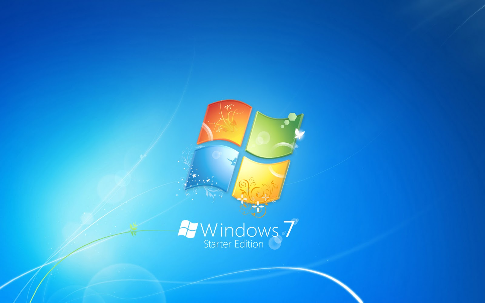 microisoft windows xp windows 7 and windows 8 hd