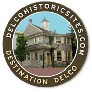 Historic Attractions in Delaware County