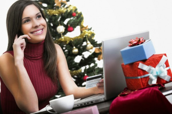 Secure-your-Data-during-Christmas-Shopping