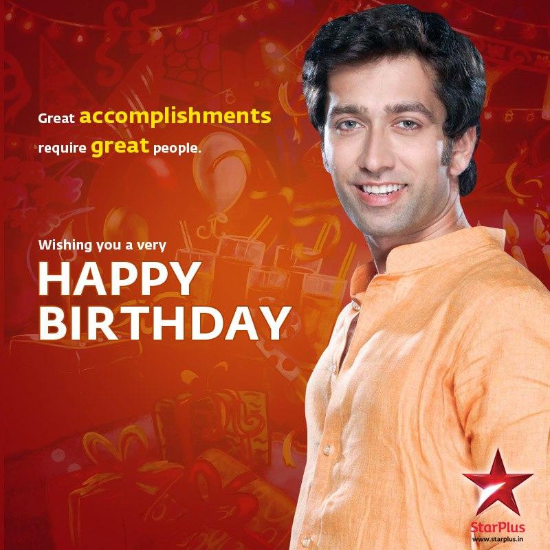 hai meetha meetha pyara pyara a very happy birthday may you have a