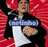 netinho me leva - CDS Discografia Netinho