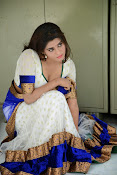 Actress Harini Hot Photo Shoot Gallery-thumbnail-16
