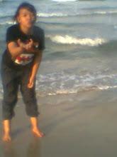 aqu d laut meyh