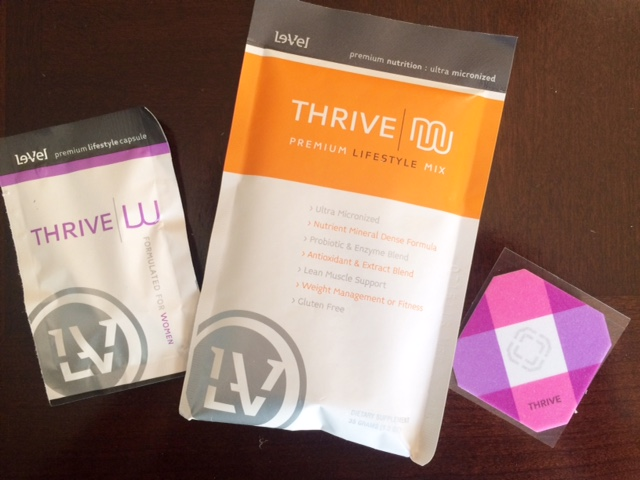 1000+ images about Wake up and THRIVE!! on Pinterest