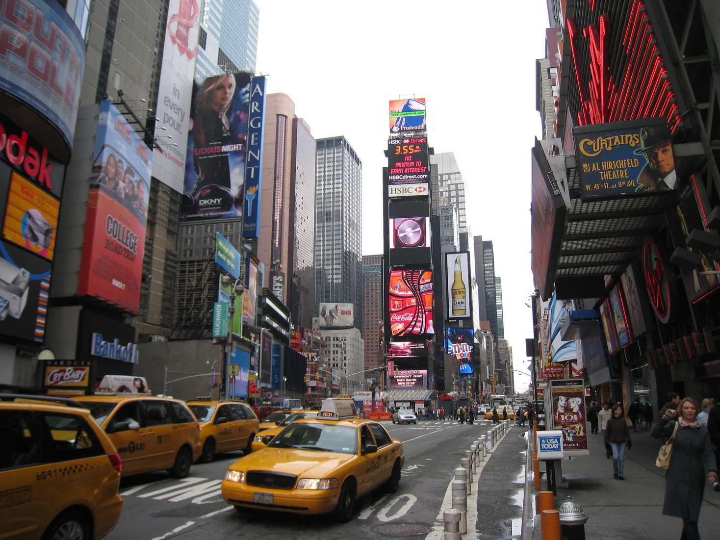 http://2.bp.blogspot.com/-H6hD9P3uacY/Ty8RF-4kTfI/AAAAAAAAAI8/nIRLQC9khGw/s1600/new-york-city.jpg