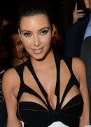 Kim Kardashian Photos kim kardashian foto