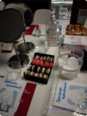 Bioderma Beauty School