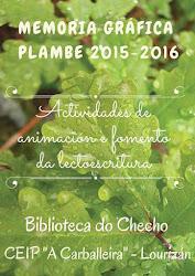 Memoria Gráfica PLAMBE 2016-2017