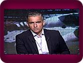 -برنامج الملاعب اليوم مع سيف زاهر حلقة يوم السبت 23-7-2016
