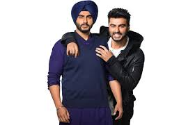 Mubarakan Full Movie Story, Star Cast, Review, Shooting Location