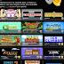 Les récompenses du Club Nintendo annoncées