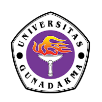 Gundarma University