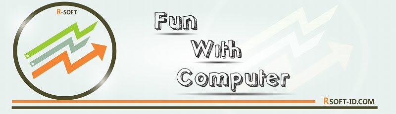 Fun with Computer