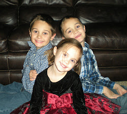 The Kiddos