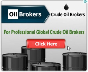 Visit Crude Oil Brokers
