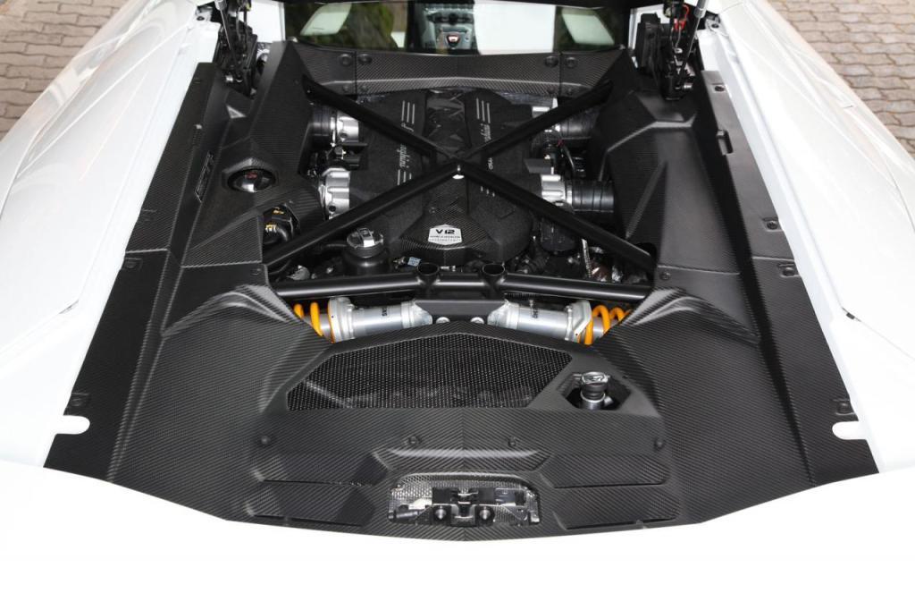 Capristo+Lamborghini+Aventador+2.jpg