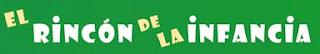 El Rincón de la Infancia - Levante El Mercantil Valenciano