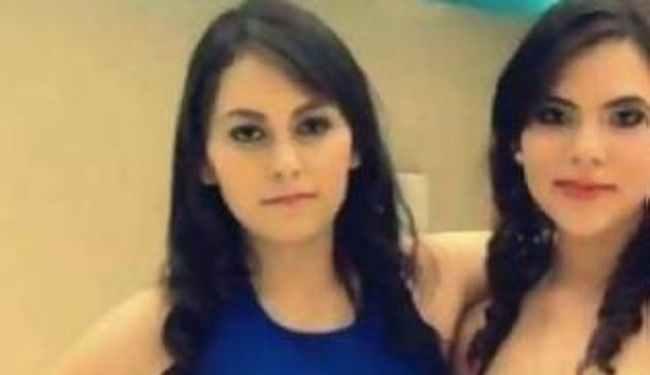 Απίστευτο:Έσφαξε με 65 μαχαιριές τη φίλη της για το facebook