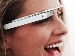 Google divulga primeiro vídeo feito com 'óculos do futuro'