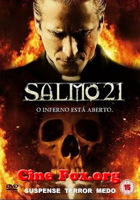 Salmo%2B21 Download   Salmo 21