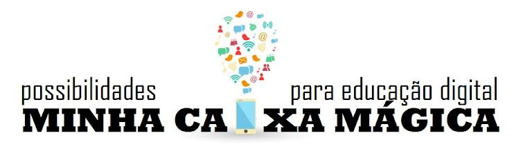 Ideias para inserir tecnologia ao planejamento pedagógico - por Ana Paula Costa