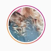 @ZMIENIONYRYTM // instagram